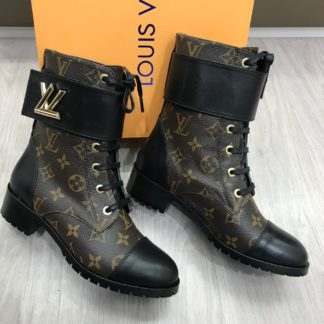 louis vuitton bot bot monogram