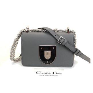 Christian Dior canta Diorama Club fume 18x12