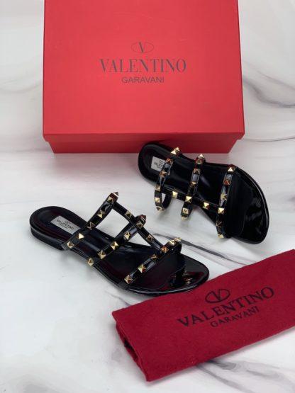 Valentino terlik rockstud