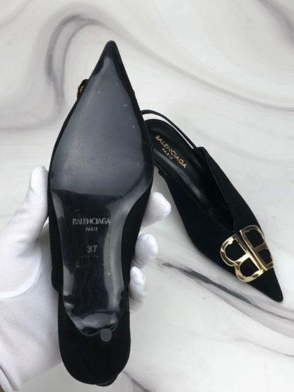 balenciaga ayakkabi topuklu