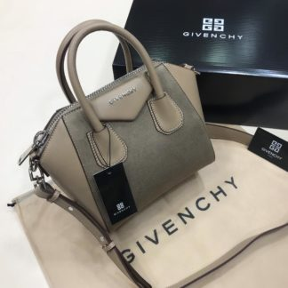 givenchy canta suni deri mini boy capraz askili suet vizon