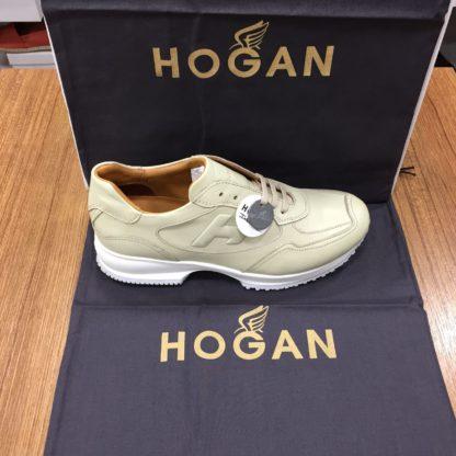 Hogan Ayakkabi beyaz