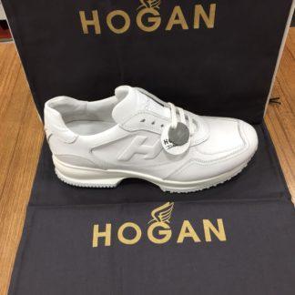 Hogan Ayakkabi beyaz beyaz