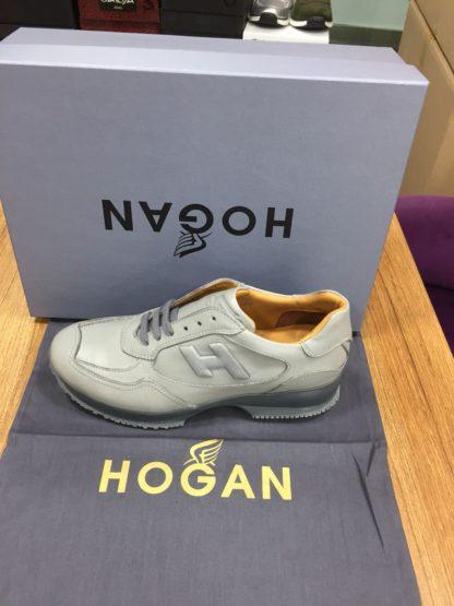 Hogan Ayakkabi gri