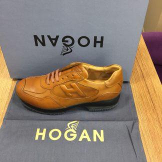 Hogan Ayakkabi taba