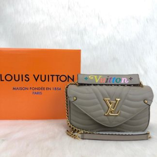 louis vuitton canta New Wave vizon 25x15cm
