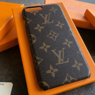 louis vuitton telefon kilifi monogram