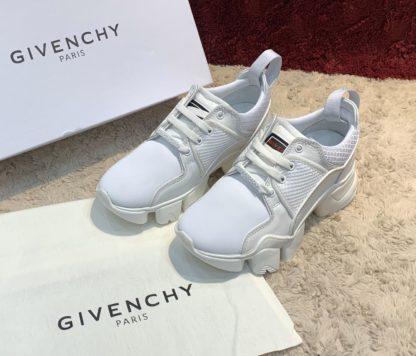 givenchy ayakkabi sneaker beyaz