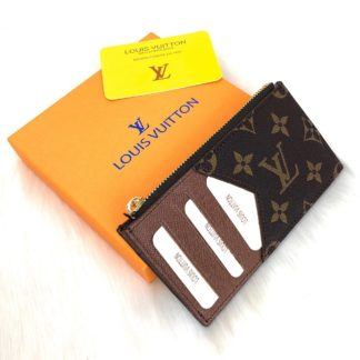 louis vuitton kartlik monogram 14.5x8 cm