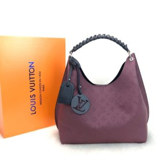 louis vuitton canta carmel bordo 40x35cm