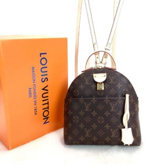 louis vuitton canta moon vip sirt 32x23