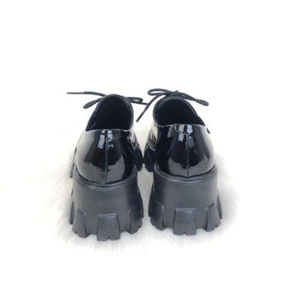 prada ayakkabi monolilth derby