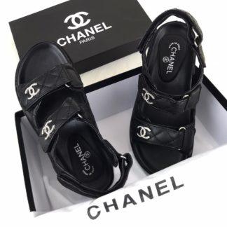 chanel-sandalet-hakiki-deri-ithal-aksesuar-1