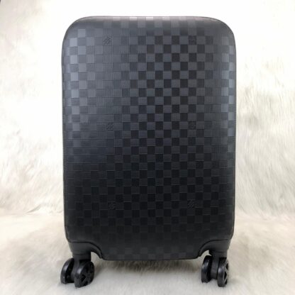 louis vuitton canta epi zephyr kabin boy cek cek valiz 55cm
