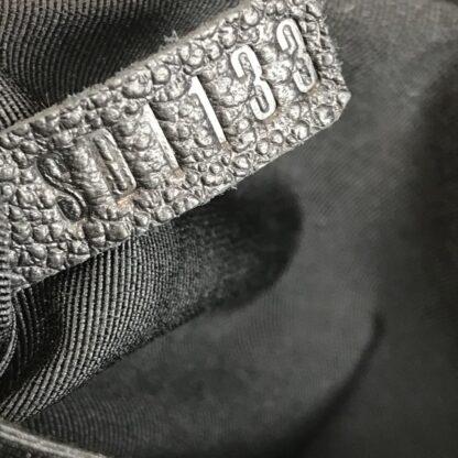 louis vuitton canta ponthieu siyah 35x25x13cm