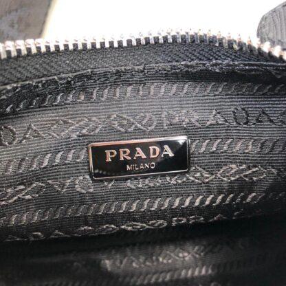 prada canta sirt 2005 re edition