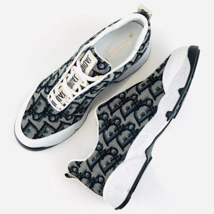 christian dior ayakkabi jdior sneaker