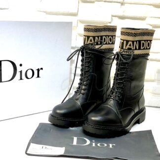 christian dior ayakkabi d major ic dis deri