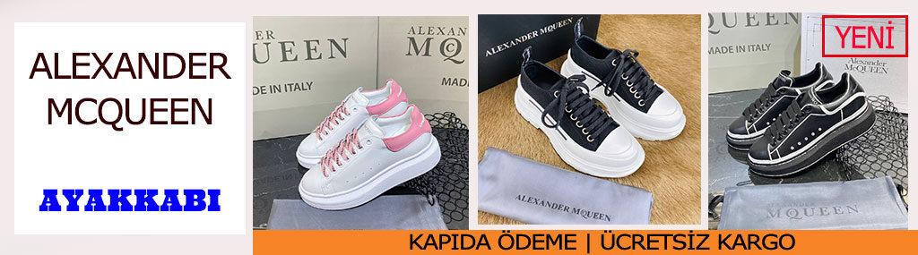 alexander-sneakers-2021