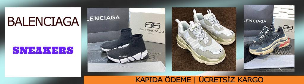 balenciaga-sneakers-2021