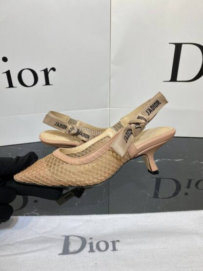 christian dior ayakkabi nude stiletto jadior pump topuk 6 cm