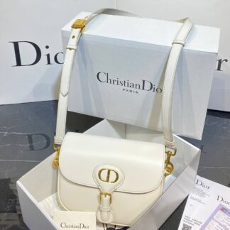 christian dior canta booby beyaz 22x17 cm