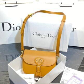 christian dior canta booby taba 22x17 cm