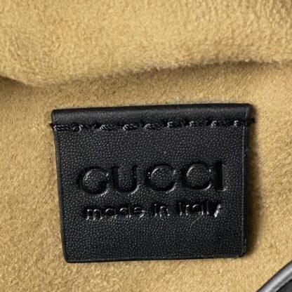 gucci canta supreme eden small sirt cantasi 29x22x14 cm