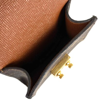 louis vuitton canta ss21 collection utility waist canvas bel cantasi 20x13
