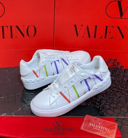 valentino ayakkabi unisex sneakers