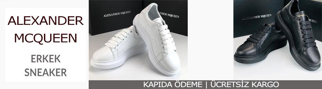 alexander-mcqueen-erkek-sneaker-2021
