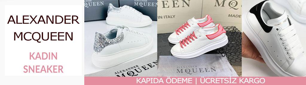 alexander-mcqueen-kadin-2021-sneakers