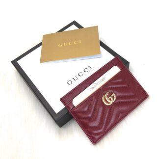 gucci canta bordo gold kartlik 11.2x7.5 cm