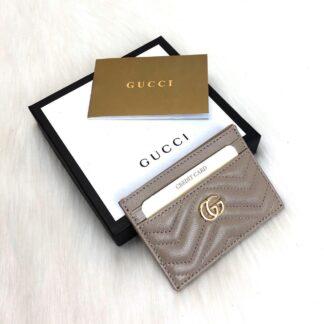 gucci canta vizon gold kartlik 11.2x7.5 cm