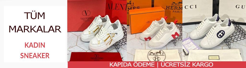 kadin-sneakers-2021