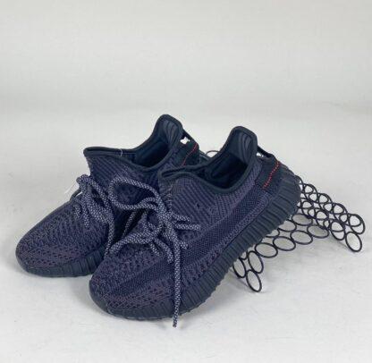adidas ayakkabi yeezy boost sneakers
