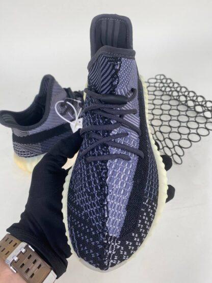 adidas ayakkabi yeezy boost sneakers erkek siyah