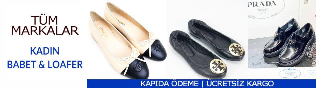 kadin-marka-yeni-moda-babet-ve-loafer-ayakkabilar