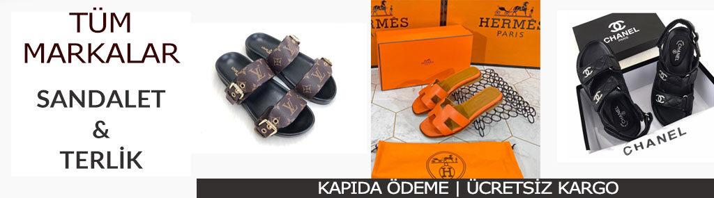 kadin-marka-yeni-moda-terlik-sandalet