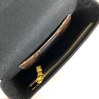 louis vuitton canta officer bag ithal 17x10 cm
