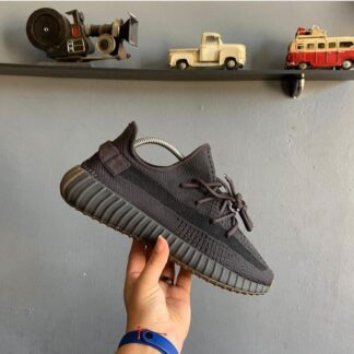 adidas ayakkabi sneakers yeezy 350 cinder yeni sezon ithal