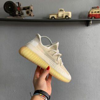 adidas ayakkabi sneakers yeezy 350 yeni sezon ithal