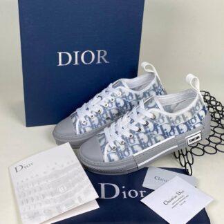 christian dior ayakkabi gri beyaz lacivert sneakers ithal