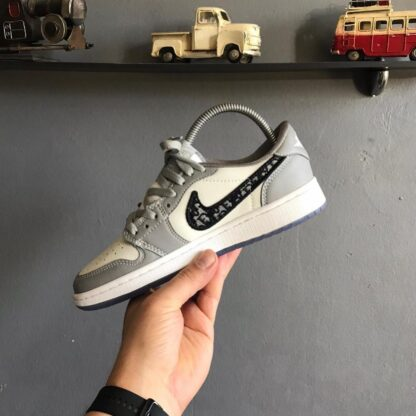 christian dior ayakkabi sneakers nike dior jordan1