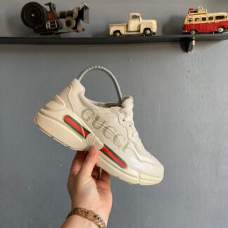 gucci ayakkabi sneakers classic yeni sezon ithal