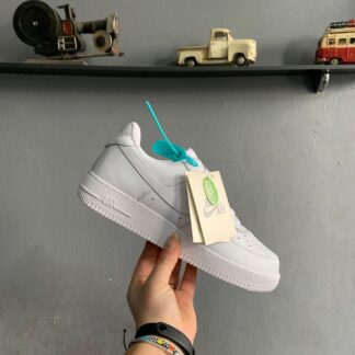 nike ayakkabi airforce beyaz sneaker ithal