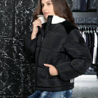 moncler mont siyah beyaz exclusive